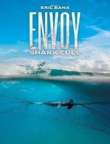 Envoy-Shark-Cull-2021-goojara