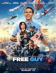 Free-Guy-2021-goojara