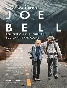 Good-Joe-Bell-2021-goojara