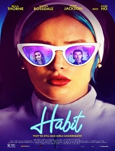 Habit-2021-goojara