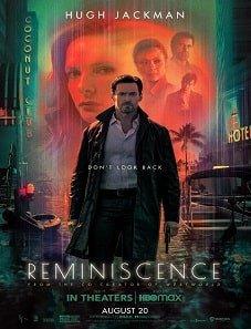 Reminiscence-2021-goojara