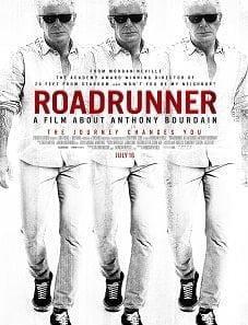 Roadrunner-2021-goojara