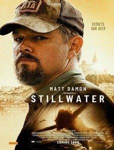Stillwater-2021-goojara