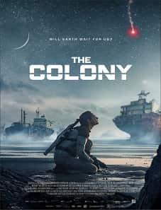 The-Colony-2021-goojara