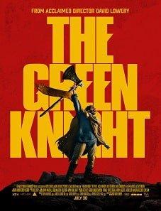The-Green-Knight-2021-goojara