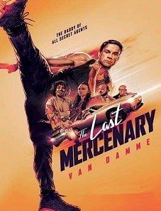 The-Last-Mercenary-2021-goojara