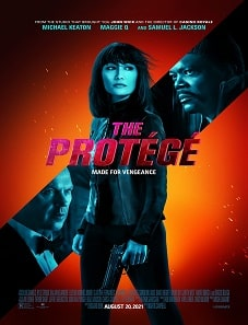 The-Protege-2021-goojara