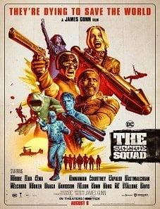 The-Suicide-Squad-2021-goojara-hd