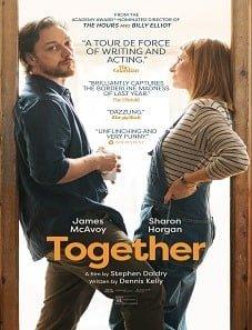 Together-2021-goojara