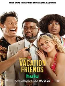 Vacation-Friends-2021-goojara