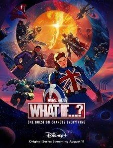 What-If-2021-goojara