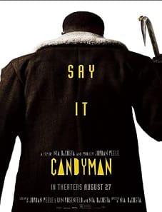 Candyman-2021-goojara