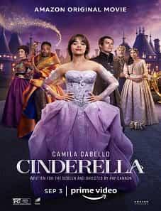 Cinderella-2021-goojara-movie