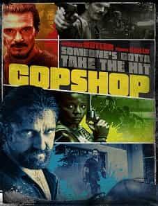 Copshop-2021-goojara