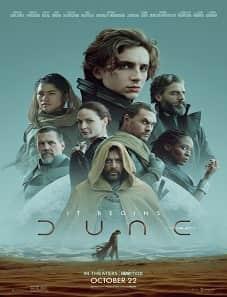 Dune-2021-goojara