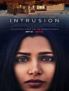 Intrusion-2021-goojara