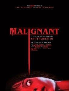 Malignant-2021-goojara