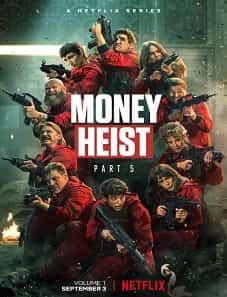 Money-Heist-S05-Goojara