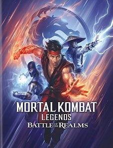 Mortal-Kombat-Legends-Battle-of-the-Realms-2021-goojara