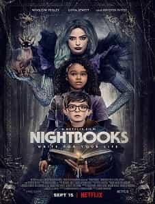 Nightbooks-2021-goojara