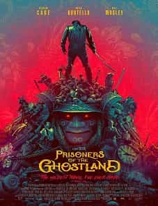 Prisoners-of-the-Ghostland-goojara