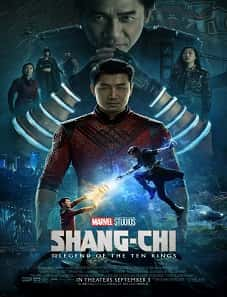 Shang-Chi-and-the-Legend-of-the-Ten-Rings-2021-goojara