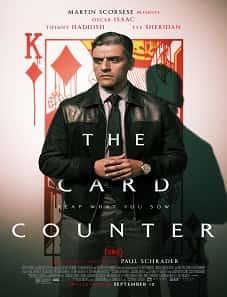 The-Card-Counter-2021-goojara