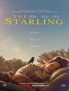 The-Starling-2021-goojara
