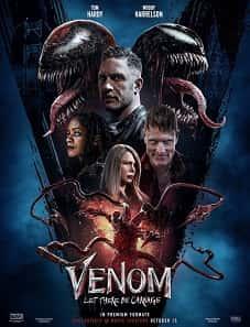 Venom-Let-There-Be-Carnage-2021-goojara