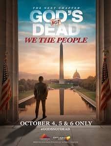 God's-Not-Dead-We-the-People-2021-goojara