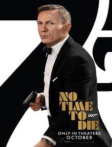 No-Time-to-Die-2021-goojara
