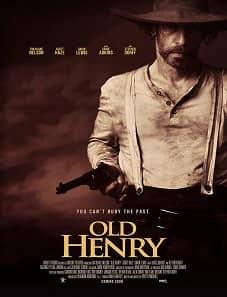 Old-Henry-2021-goojara