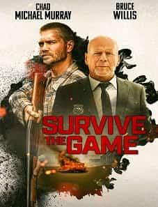 Survive-the-Game-2021-goojara