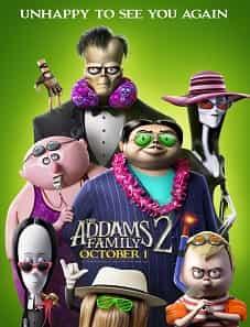 The-Addams-Family-2-2021-goojara