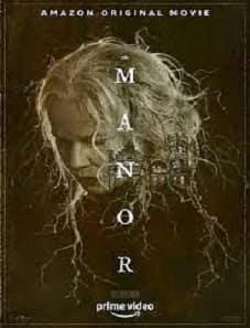 The-Manor-2021-goojara