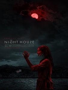 The-Night-House-2021-goojara