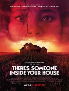 There's Someone Inside Your House 2021 goojara